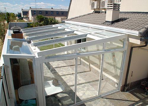 techos01