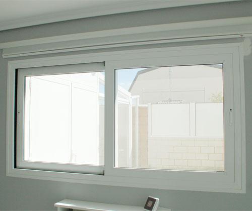 ventanas.galeria1