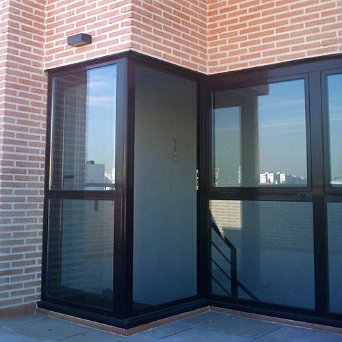 ventanas.galeria3