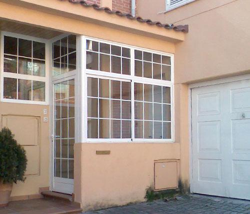ventanas.galeria4