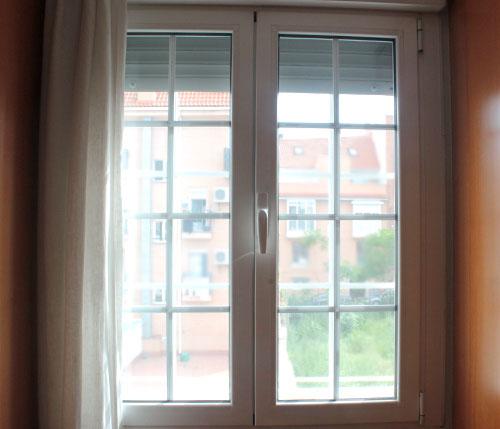 ventanas.galeria5