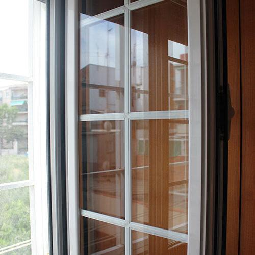 ventanas.galeria6