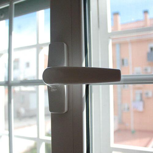 ventanas.galeria7