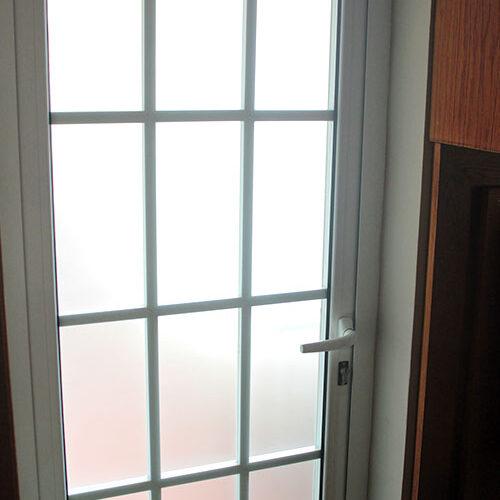 ventanas.galeria8